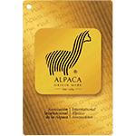 assocation international alpaca