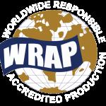logo-acreditation