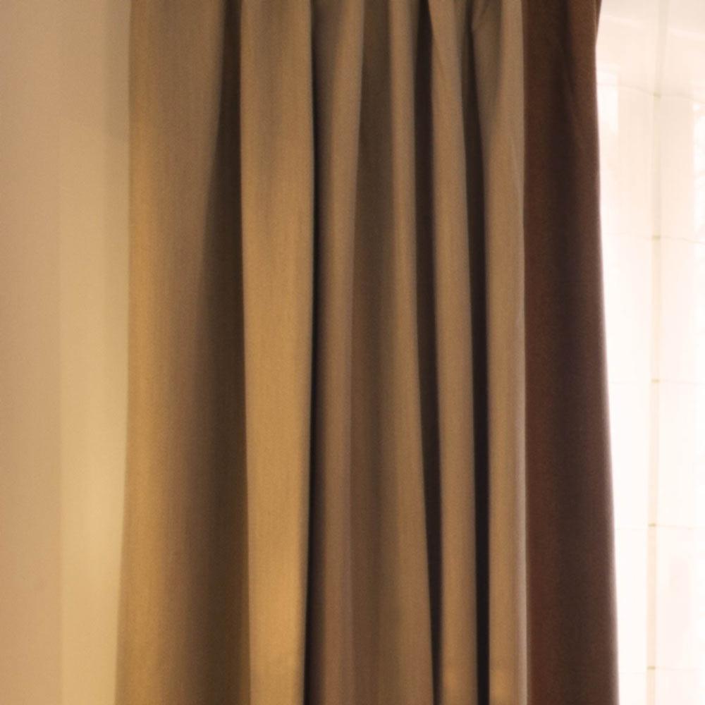 rideaux-innata-alpaga-luxe