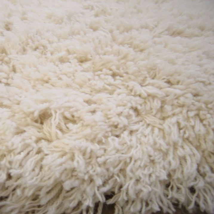 tapis-alpaga-luxe-innata