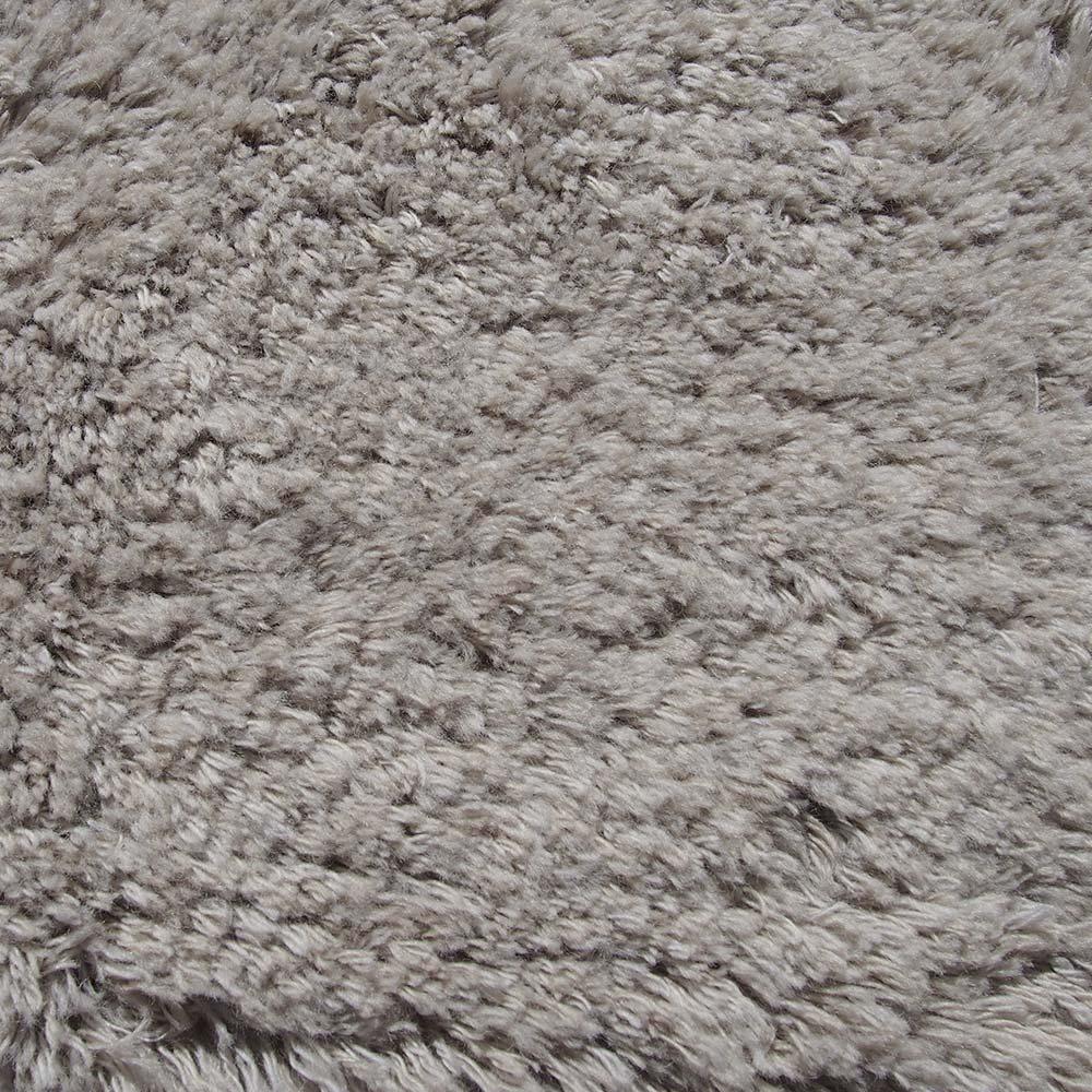 tapis-alpaga-inata-luxe
